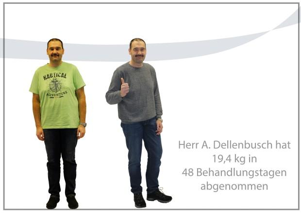Dellenbusch A
