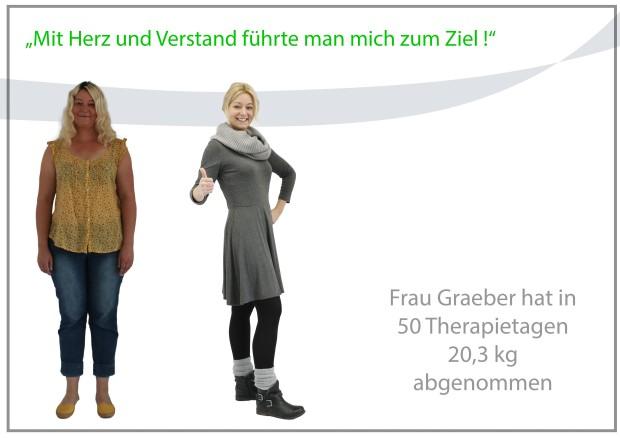 Graeber WEB