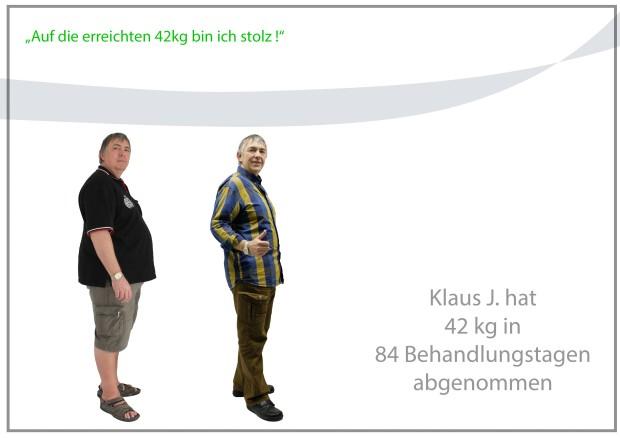 Jöge WEB