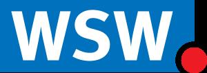 Wuppertaler_Stadtwerke.svg