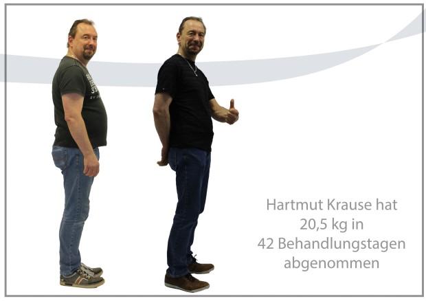 Krause Hartmut
