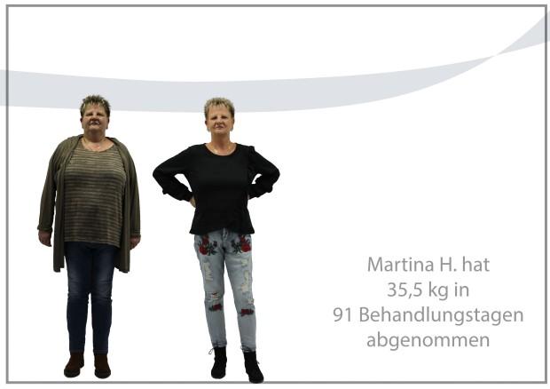 Martina Heß