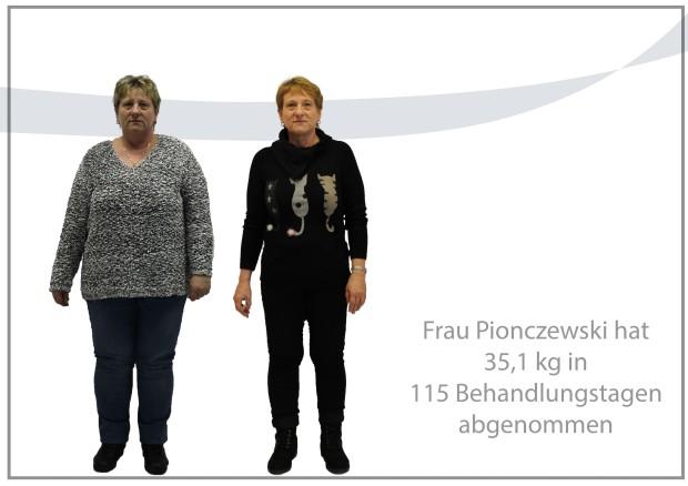 Pionczewski